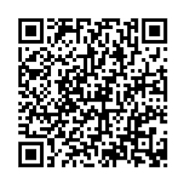 QR link for Little Bo Peep