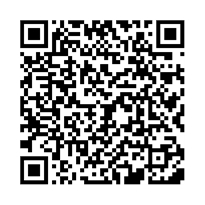 QR link for Little Bo-Peep; A Nursery Rhyme Picture Book