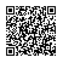QR link for Little Mary; Or, The Picture-Book