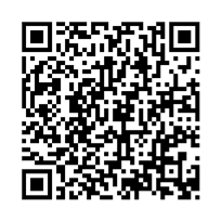 QR link for The Little Red Hen