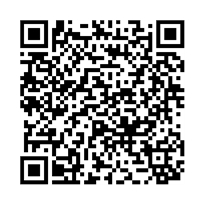 QR link for Lost in the Jungle