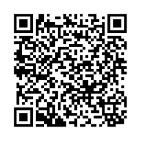 QR link for Last Fairy Tales
