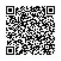 QR link for Pets and Playmates