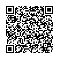 QR link for A Plea for Spoken Language. An Essay Upon Comparative Elocution, Condensed from Lectures Delivered throughout the United States