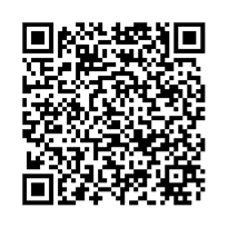 QR link for Peter and Wendy