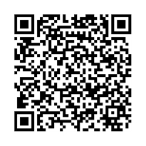 QR link for A Raisin in the Sun Unabridged 25Th Anniversary Edition and the Sign in Sidney Brustein's Window