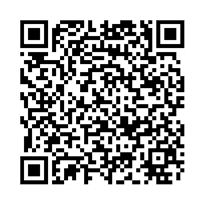 QR link for Regulations Governing Appointments to the Navy-Yard Service And