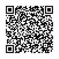 QR link for The Royal Book of Oz : In Which the Scarecrow Goes to Search for His Family Tree and Discovers
