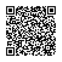 QR link for Fourier, Mechanical Engineering, August, 2005, Pp 30-31 (A Condensation of Fourierthe Father of Modern Engineering)