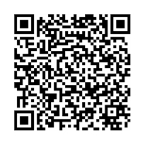 QR link for The Sea Fairies