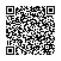 QR link for Stories of World History