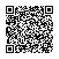 QR link for The Three Bears