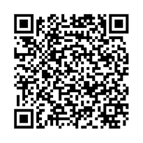 QR link for The Tiny Picture Book
