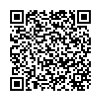 QR link for The Training and Employment of Bombers
