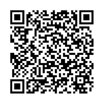 QR link for Treasure Island