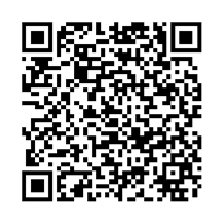 QR link for Uncle Tom's Cabin