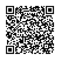 QR link for Leaves of Grass