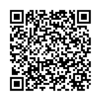 QR link for The Wind in the Willows