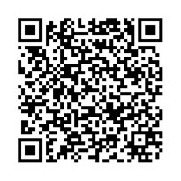 QR link for The Wonderful Adventures of Nils