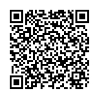 QR link for The Writings of Mark Twain : Volume 1