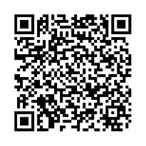QR link for The Fables of Aesop