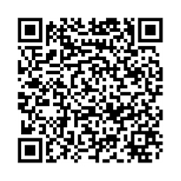 QR link for The Blue Fairy Book