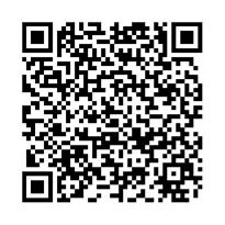 QR link for Fairy Tales from Shakespeare
