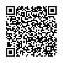 QR link for Wuthering Heights