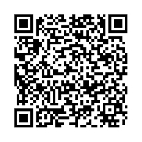 QR link for The Little People of the Snow