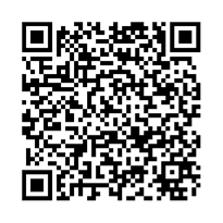QR link for Robinson Crusoe