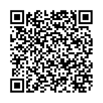 QR link for The Mayor of Casterbridge