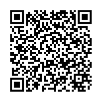QR link for The Adventures of Columbus : Early American History for Children;
