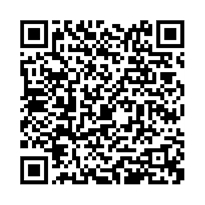 QR link for How to Sing