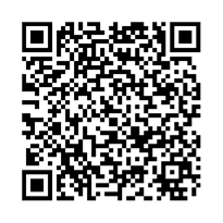 QR link for Le Theatre Indien : No. 83