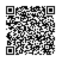 QR link for White Fang