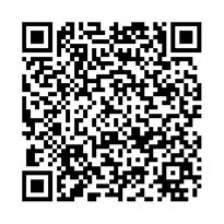 QR link for The Dialogues of Plato