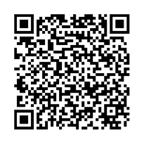 QR link for Baby's Lullaby Book : Mother Songs