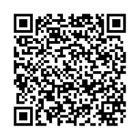 QR link for The Coral Island