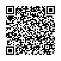 QR link for Jack and the Beanstalk and Other Stories
