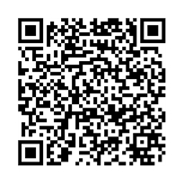 QR link for Outlines of Dogmatic Theology : Volume 2