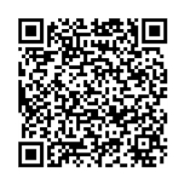 QR link for Rainbows for Children