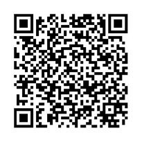 QR link for Afar Genesis Translation