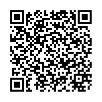 QR link for Western Abenaki Dictionary