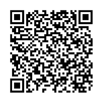 QR link for Silas Marner