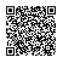 QR link for Stephen Remarx : The Story of a Venture in Ethics