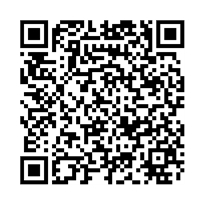 QR link for Punia