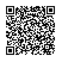 QR link for No Ka 'Ulili Niu