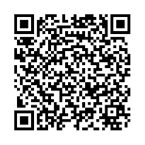 QR link for Tales of the Menehune