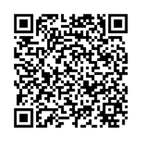 QR link for The Phantom: Assignment in Riga: Issue 1114