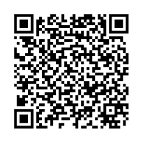 QR link for A Spectacular Feature : Issue 11